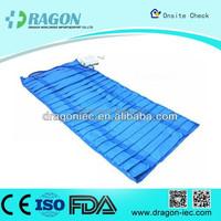 DW-M004 Adjustable Soft Medical Folding Mattress