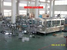 Beverage application quality mirinda soft drink 330ml