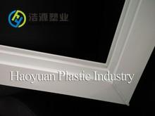 pvc profile sliding windows and doors,new window grill design