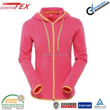 Ecuestre ropa venta al por mayor b2b ropa fabricante venta al por mayor en el extranjero