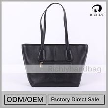Quality First Low Cost Blank Tote Bags