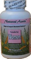 Best Natural Libido Enhancement for Women