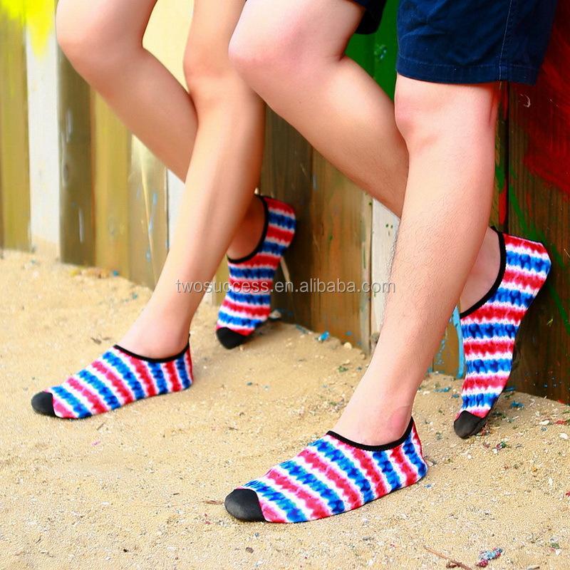 3D color shoes (11).jpg
