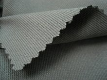 Eco friendly Recycled E-1000 fabric