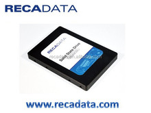 HOT SALES SATA III 2tb SSD HARD DRIVE with secure erase