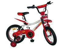 12' 14'' 16'' 20'' inch kids bicycle with colorful style for boys and girls