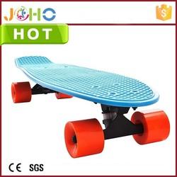 plastic penis flyboard hoverboard longboards