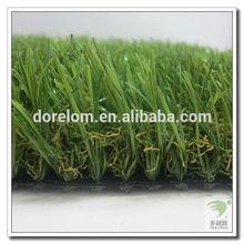 La hierba del césped del jardín para 8319-30