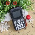 teléfono móvil yxtel t80 para