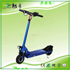 Freefeet New product motorcycle wheel self balance portable weight electric scooter moped