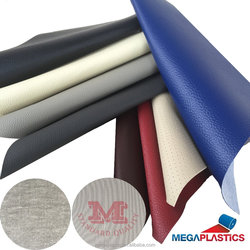2016 factory new design, Quality PVC LEATHER for Car Seats /sofa /handbag, PU LEATHER FOR SHOES
