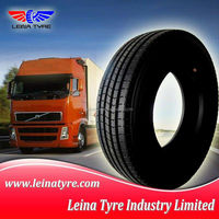 DOT approved truck tire pattern 801 for sale