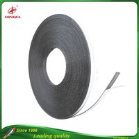 Strong Strip Soft PVC Magnet,Rubber Magnet,Flexible rubber magnet