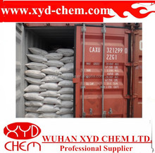 price of water reducing agent as sodium lIgnosulfonate SNF