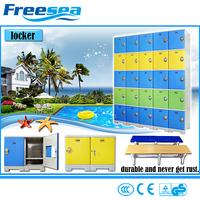 Best price popular car locker, cell phone charging locker, cam lock for locker