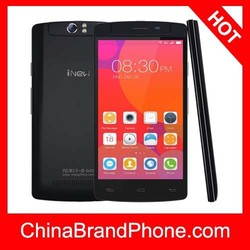 iNEW V8 Plus 5.5 inch HD IPS Screen Android OS 4.4 NFC Smart Phone