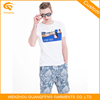 Cheap Fashion Custom t Shirt With Printing Dri Fit Shirts Wholesale China t Shirt