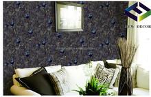 popular design 2014 european wallpaper pvc new decor brand