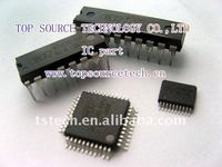 Transistor EP2S180F1020I4