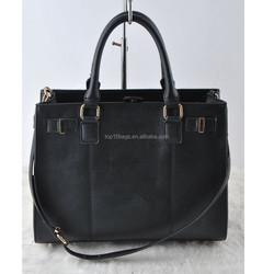 2015 Hot sale trendy women bag high quality brand name women shoulder bag