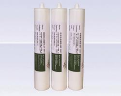 liquid molding high temperature silicone sealant