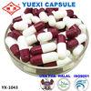 health care toys that fit in small capsule empty veggie capsules vegetable capsules