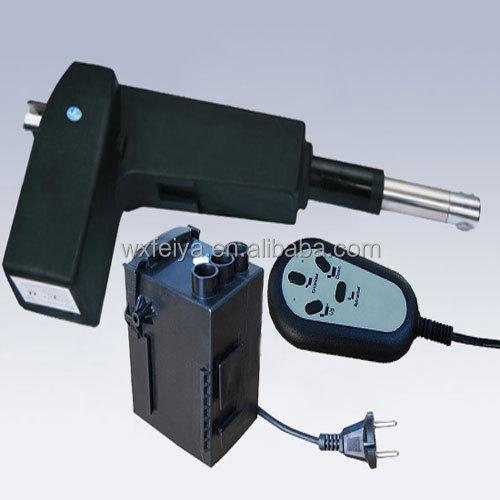 Linear Actuator Electric Motor Waterproof Dc View