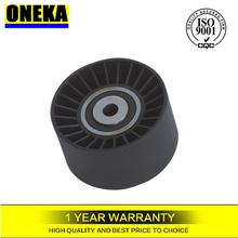 532024310 timing tensioner belt pulley for nissan march parts