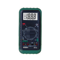 New Digital Multimeter avometer MY64