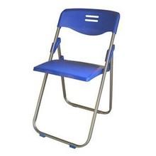 chiavari folding chairs outdoor armless chairs