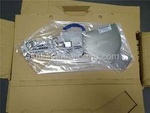 KW1-M1300-00X cheap yamaha feeder 8mm feeder