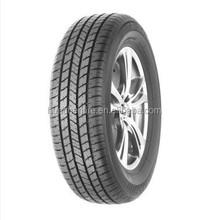 German Technology Radial Car tires prices 195/50R15, 195/55R15, 205/55R16, ECE,GCC,DOT,SONCAP,ISO