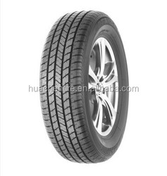 German Technology Radial Car tires prices 195/50R15, 195/55R15, 205/55R16, ECE,GCC,DOT,SONCAP,ISO