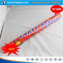 party confetti colorful paper confetti crepe paper streamer for party