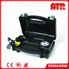 New general style 100% good quality 12v air compressor for car