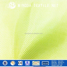Aramid Fiber Product Type and 100% Para Aramid fabric for bullet -proof vest and knitted