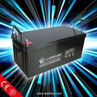 12v200ah dry battery,12v200ah solar gel deep cycle battery