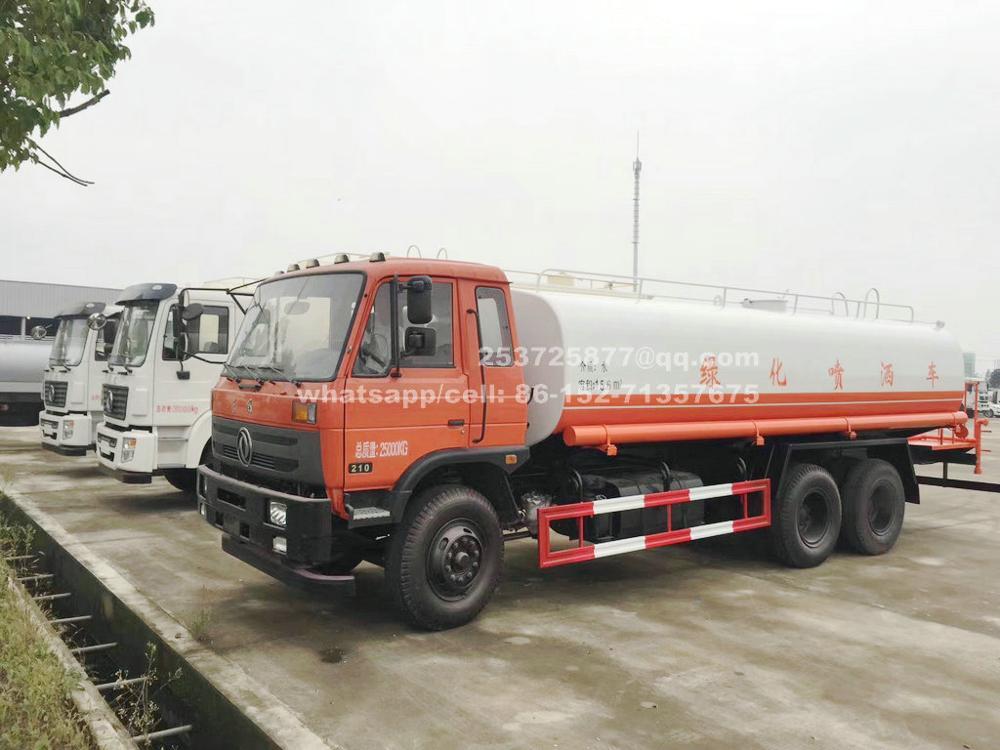 China Water bowser12T.jpg
