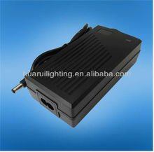 Triac Dimmable 70W led power supply for high power led lighting constant voltage12/24V led manufacturer