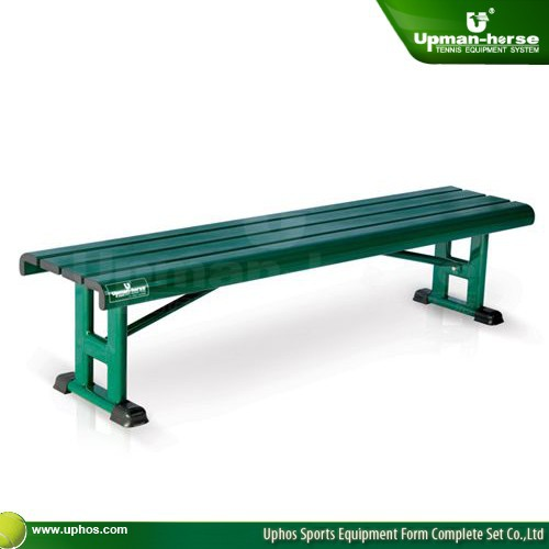 Aluminum Park Bench Tennis Court Bench Sports Benches Buy Bench Sports Benches Park Bench