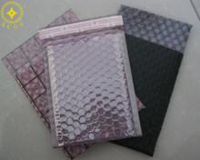 Bubble Shielding Bag Dry Bubble Bag Mailer Bubble Shield Bag and Mailer