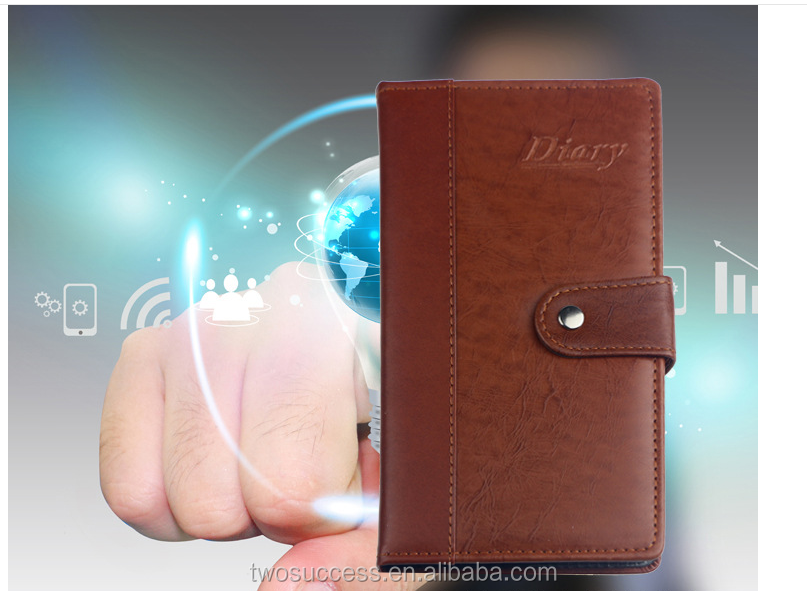 diary 2016 PU leather diary notebook with ring binder (2).png