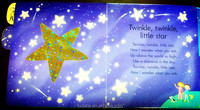 FDT customized fantastic and cheap baby touch and feel board book with hard cover