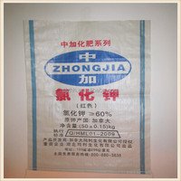 Alibaba china manufacturing pp woven bags/sacks for packing building materials/putty powder