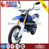 Powerful gas cheap dirt bike 125cc for sale(ZF250PY)