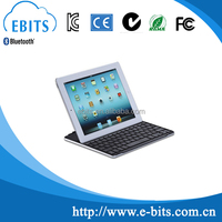 new product hot sale arabic rotate bluetooth keyboard case for ipad 2 3 4
