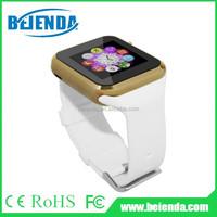 2015 smart watch for apple