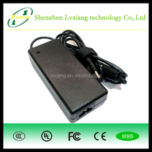 fast delivery ac adapter for laptop output 19v 4.74a