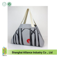 factory cotton bag organic cotton tote bags wholesale lovely cotton shopping bag