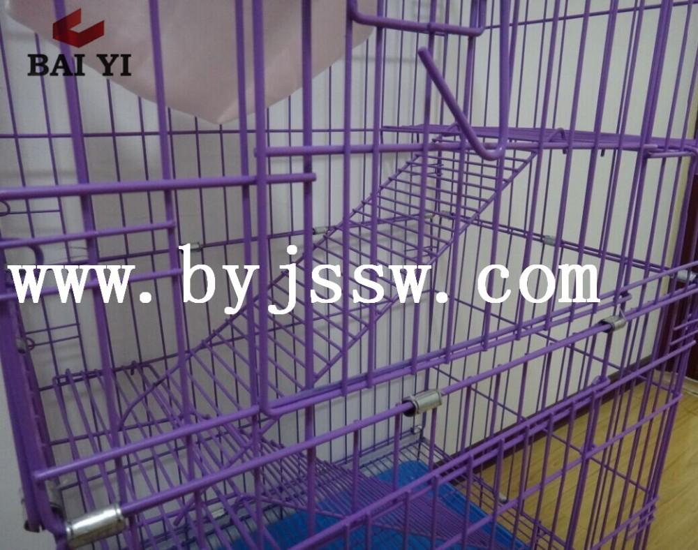 cat cage-18.jpg